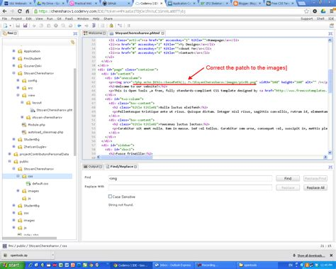 zf2 layout change software engineering create a layout for zf2 application