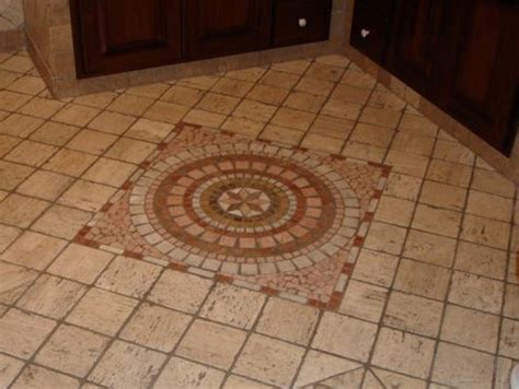 mosaic bathroom floor tile ideas floor tile mosaic tile design ideas