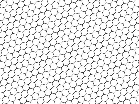 pattern photoshop transparent honeycomb texture 2 by zarodas on deviantart