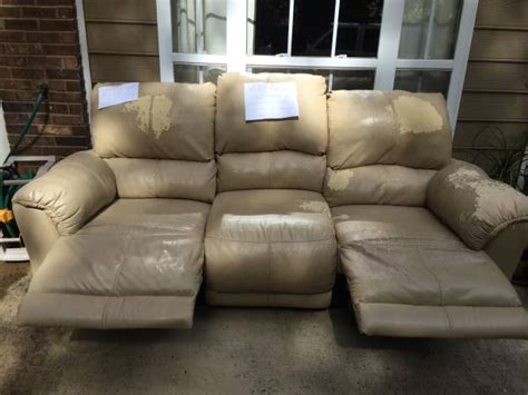 craigslist atlanta sofa craigslist atlanta sofa an open letter to everyone ing
