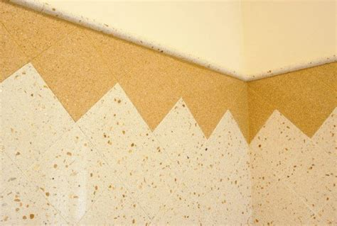 aganippe pavimenti aganippe chieti lanciano pavimenti in graniglia