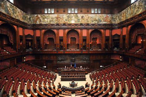 sito dei deputati pd primo partito alla la lentezza ministero