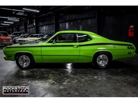 plymouth chandlers dodge chandler 2018 dodge reviews