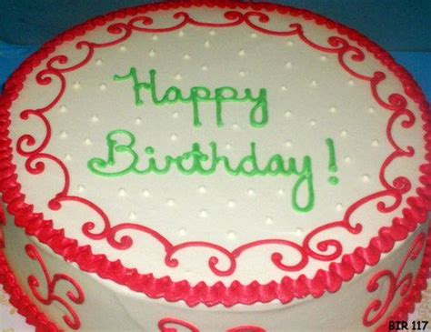 easy birthday cake recipes  adults uk