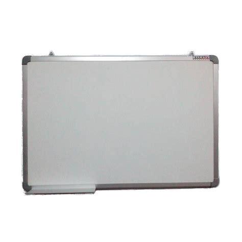 White Board Sakana 120x180 Cm Papan Tulis Whiteboard 120 X 180cm jual sakana whiteboard papan tulis 40 x 60 cm