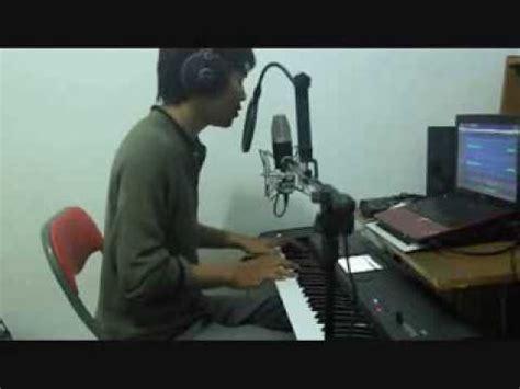 tutorial keyboard cinta kan membawamu cinta kan membawamu kembali piano cover youtube
