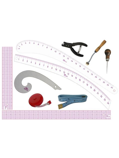 pattern making rulers australia ultimate fashion design kit fashion ruler vary form curve