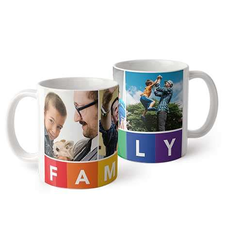 mug design website picture mugs photo mugs travel photo mugs photo coffee