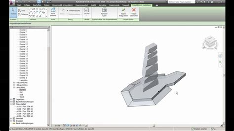 revit tutorial tu graz maxresdefault jpg