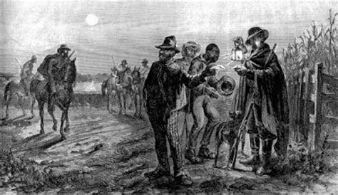 black litigants in the antebellum american south the franklin series in american history and culture books the rag thom hartmann the second amendment was