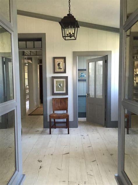 transom style grey interior doors interior door