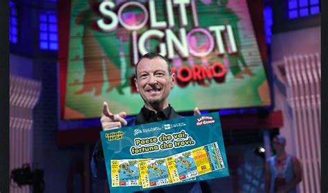 lotteria premi di consolazione lotteria italia all abruzzo i premi di consolazione ecco