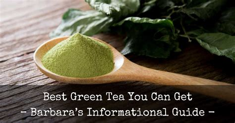 best green tea powder best matcha green tea powder reviews 2018 top 5 recommended