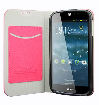 Silikon Acer Liquid Z5 Soft Biru buy wholesale acer liquid mobile from china acer