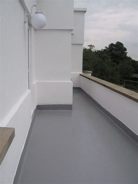 renotex floor treatments
