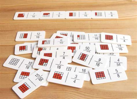 multiplicacion de raices cuadradas domin 243 s con fracciones ra 237 ces cuadradas y 225 ngulos
