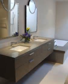 bathroom sink furniture cabinet floating vanity modern
