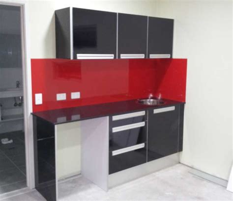Ultimate Cabinets by Kitchenette Archives Ultimatecabinets Net Au