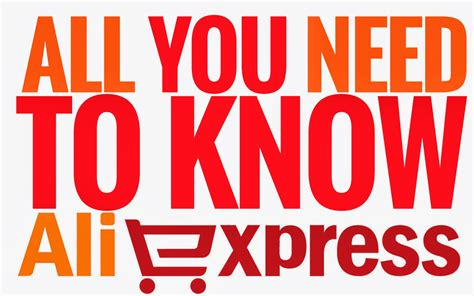 aliexpress seller how to find a good seller on aliexpress