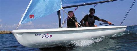 stratos sailboats pico specification laser performance
