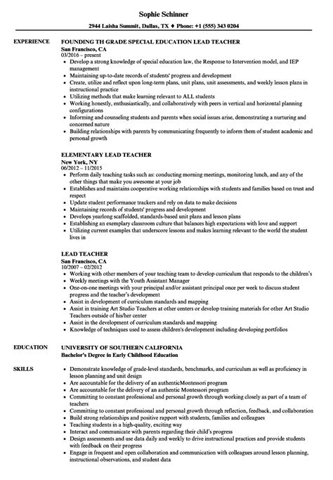 test proctor cover letter test proctor sle resume esl configuration management
