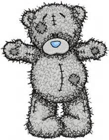teddy bear embroidery designs dog breeds picture