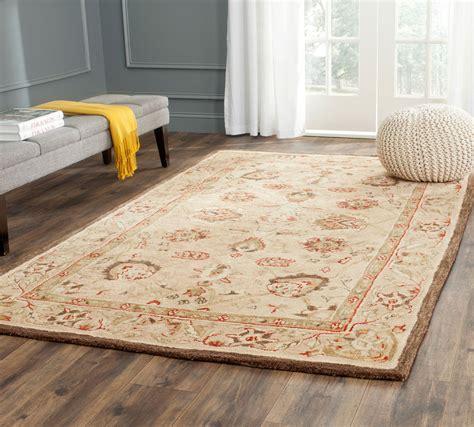 Www Safavieh - rug an512a anatolia area rugs by safavieh