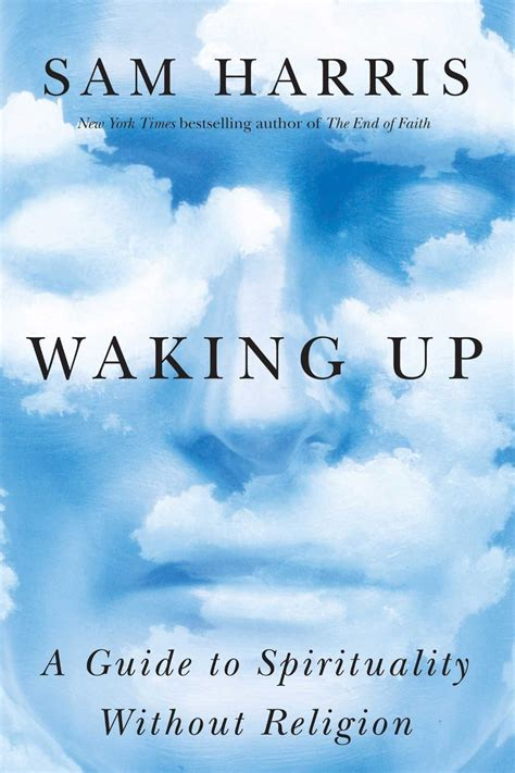 libro waking up searching for waking up thinking of you quotes quotesgram
