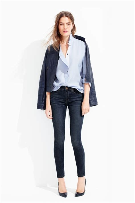 Find Working Styling by See The Nicest Hd Images A Casual Chic Friday Look To