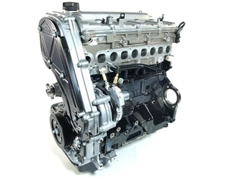 motores mundo 187 hyundai h1 h100 h200 starex porter 2