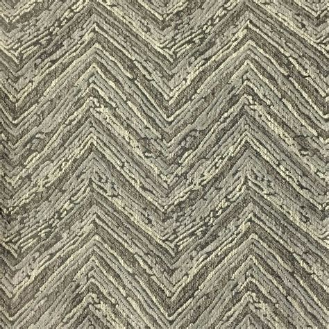 free upholstery fabric sles norwich chevron pattern heavy chenille fabric upholstery
