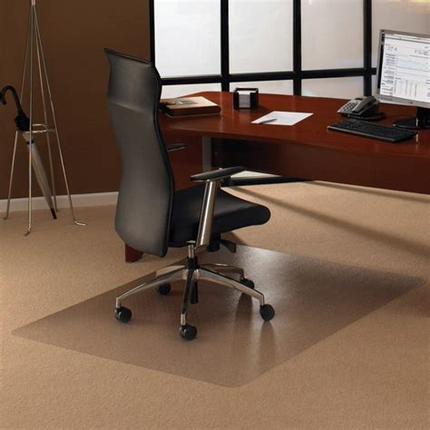 office desk floor mat staples office chair mat chairs seating