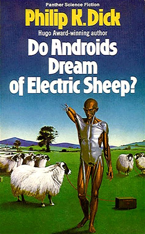 do androids of electric sheep top 15 great science fiction books listverse
