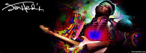 imagenes rockeras para portadas rockeras para tu facebook panzarock