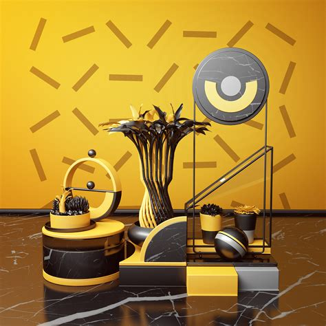 amazing design amazing abstract designs compositions1 fubiz media