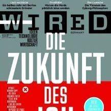 Abo Sparen by Wired Abo Vergleich Hohe Pr 228 Mie Zum Abo Jetzt Sparen