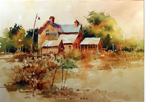 tony couch paintings 17 best images about zoltan szabo tony couch on pinterest