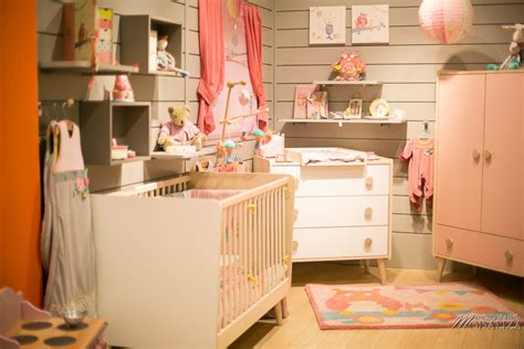 ophrey rideaux chambre bebe moulin roty