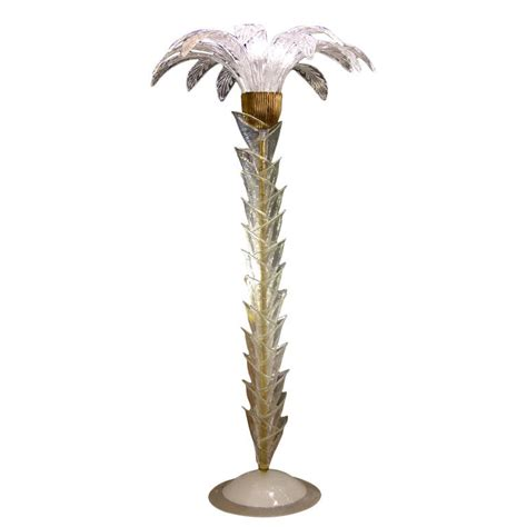 outdoor palm tree l post patio parts flat pack furniture assembly family