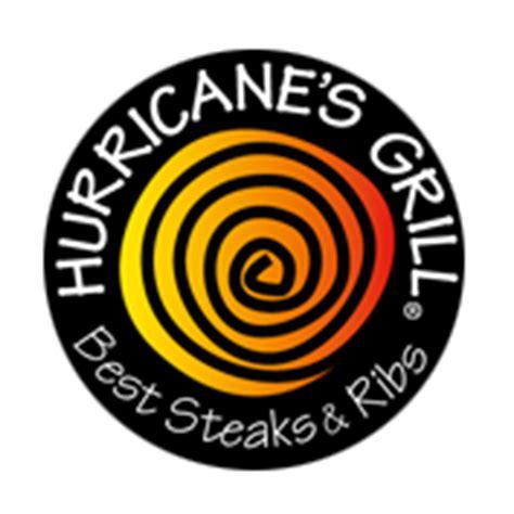 hurricane s grill amp bar steakhouse restaurants amp takeaway