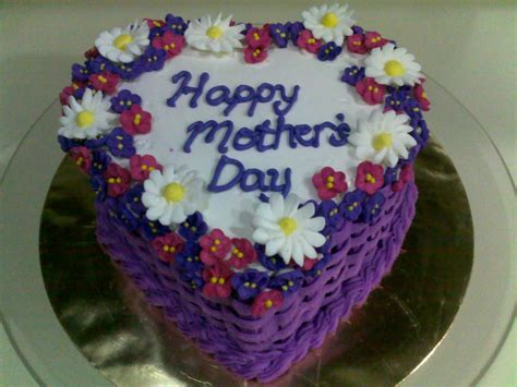 delightful mother s day cake ideas jareceqyk