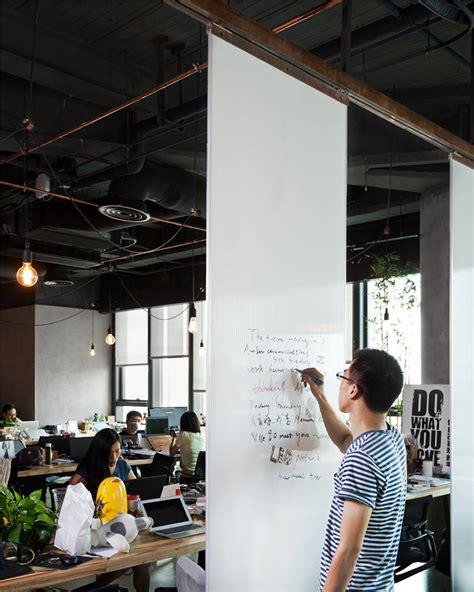 membuka usaha guest house tips entrepreneur 6 cara jitu membuka usaha sendiri