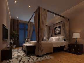taupe bedrooms orchid and taupe chinese moody bedroom interior design