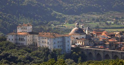 sede della presidenza consiglio dei ministri palazzo chigi ariccia 300 the italian touch