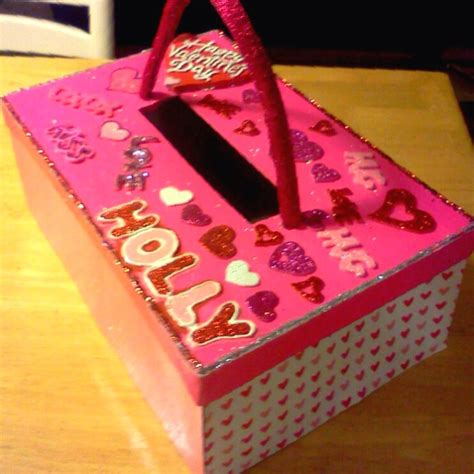 valentines boxes for school pin by tracy king on for school