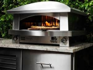 outdoor kitchen builder outdoor kitchen design ideas amp pictures hgtv