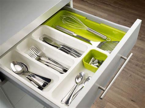 stylish home storage solutions diy kitchen storage solutions for an organized kitchen
