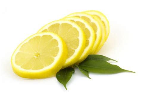 limun za masnu kosu limun za blistave zube gipko telo i sjajniju kosu cafe ba