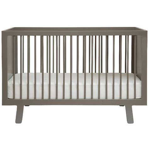 Sparrow Crib by Oeuf Sparrow Crib Free Shipping Babycubby