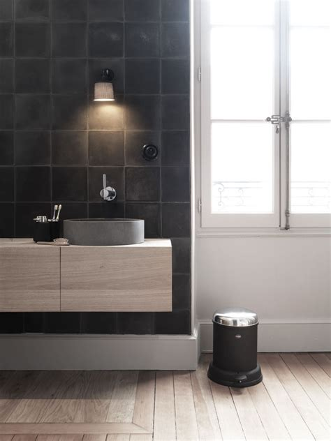 vipp bathroom accessories vipp bathroom accessories home design